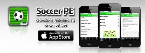 SoccerPEV2