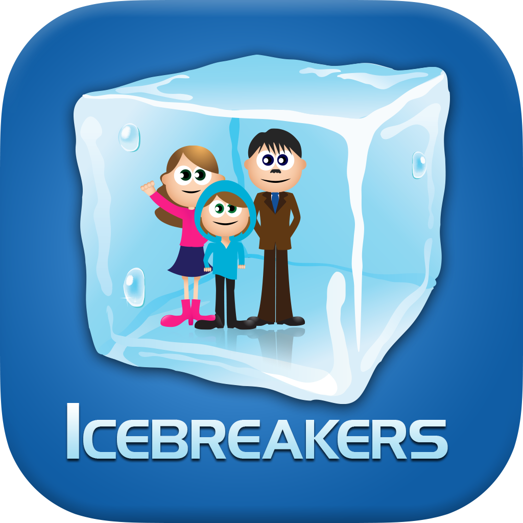 Icebreaker Worksheets For Adults