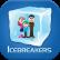 IceBreaker Games