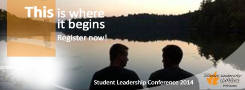 2014 SLC Conferece
